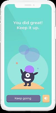 iPhone app feedback.png