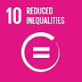 SDG 10 Reduced inequalities.png