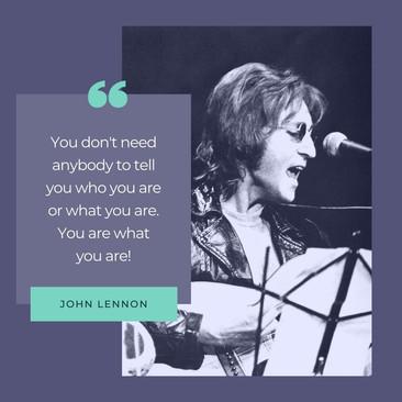 John Lennon Dyslexia.jpg
