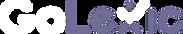 Logo GoLexic.png
