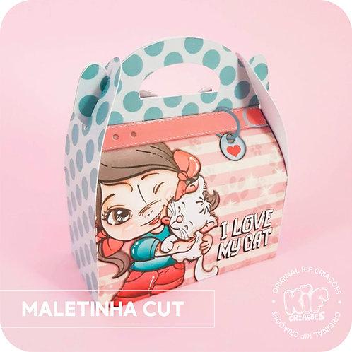 Maleta Cut