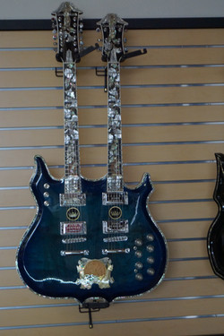 pawn inc guitars 1