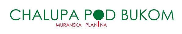 logo Chalupa final.jpg