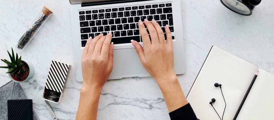 Guest posts: Saiba o que são e como eles podem ser úteis para seu marketing