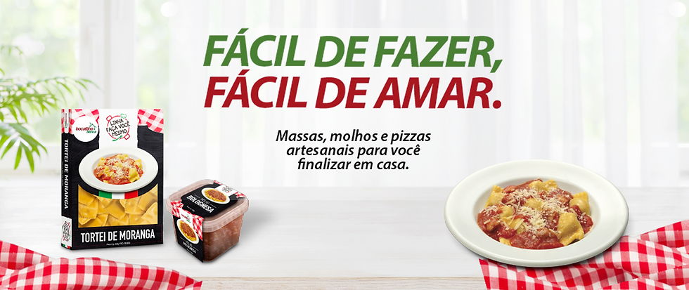 banner-faca-vc-mesmo.png