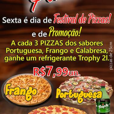 festival de pizzas 2.10.jpg