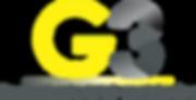 logo g3 engenharia e premoldados.png