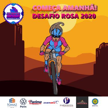 começo desafio rosa 2020-2.png