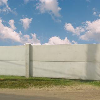 Muro 05 editado.jpg