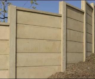 Muro 01.jpg