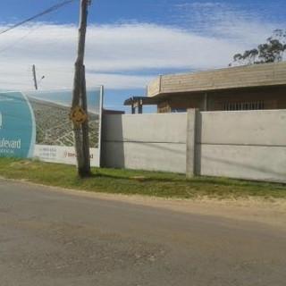 Muro Cond. Arroio Teixeira.jpg