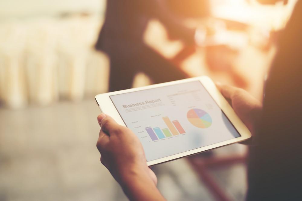 Veja as razões para construir um aplicativo para a sua empresa