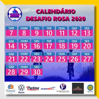 calendario desafio rosa 2020.jpg