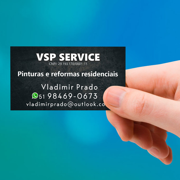 cartao-de-visita-manutenção-predial-e-pi