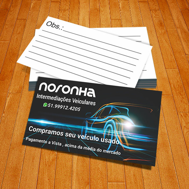 cartão-de-visitas-regularização-de-veicu