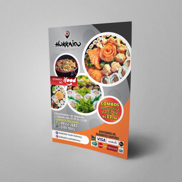 panfleto-sushi.jpg