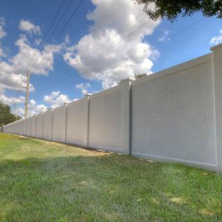 Muro 03.jpg