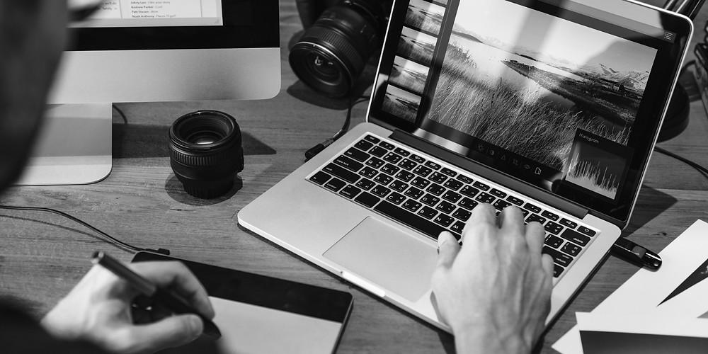 Qualquer ação de marketing ou publicidade precisa de uma ferramenta básica para seu funcionamento: a criatividade. Esse é um dos principais elementos para a melhoria de qualquer ação dentro de sua unidade, interna ou externa.