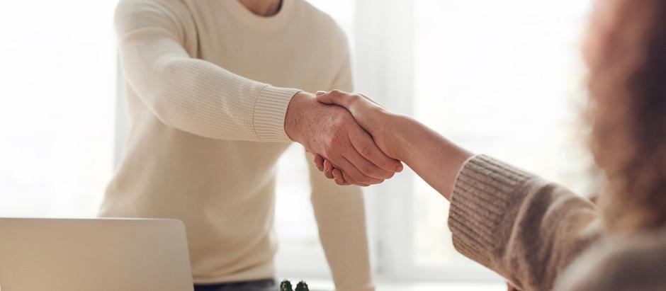 Customer Success: saiba como trabalhar o relacionamento com seu cliente