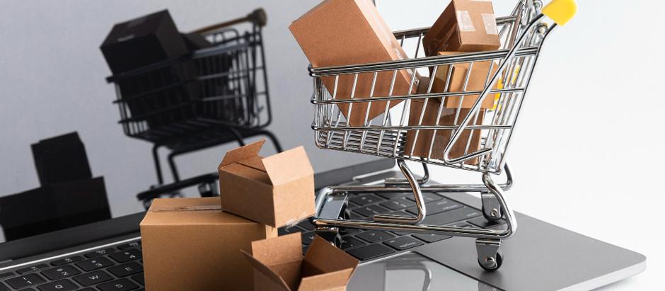 Como vender serviços online? Veja dicas