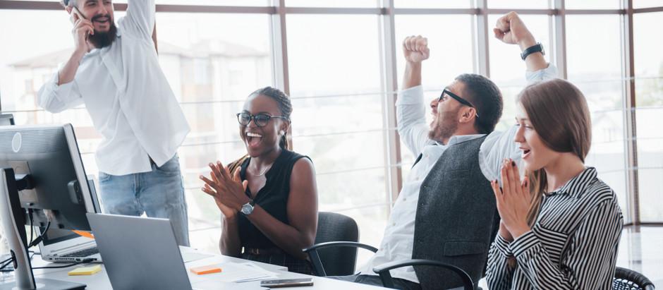 Como criar uma boa estratégia de endomarketing para sua empresa