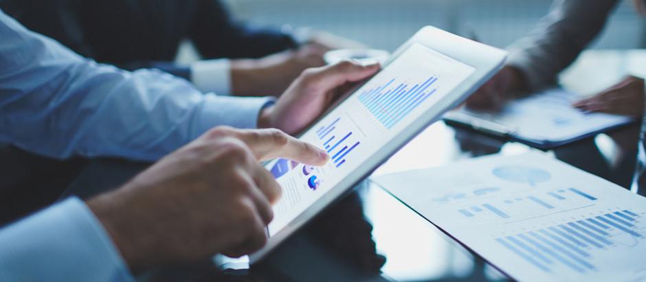 Por que apoiar a sua estratégia de marketing em coleta de dados?
