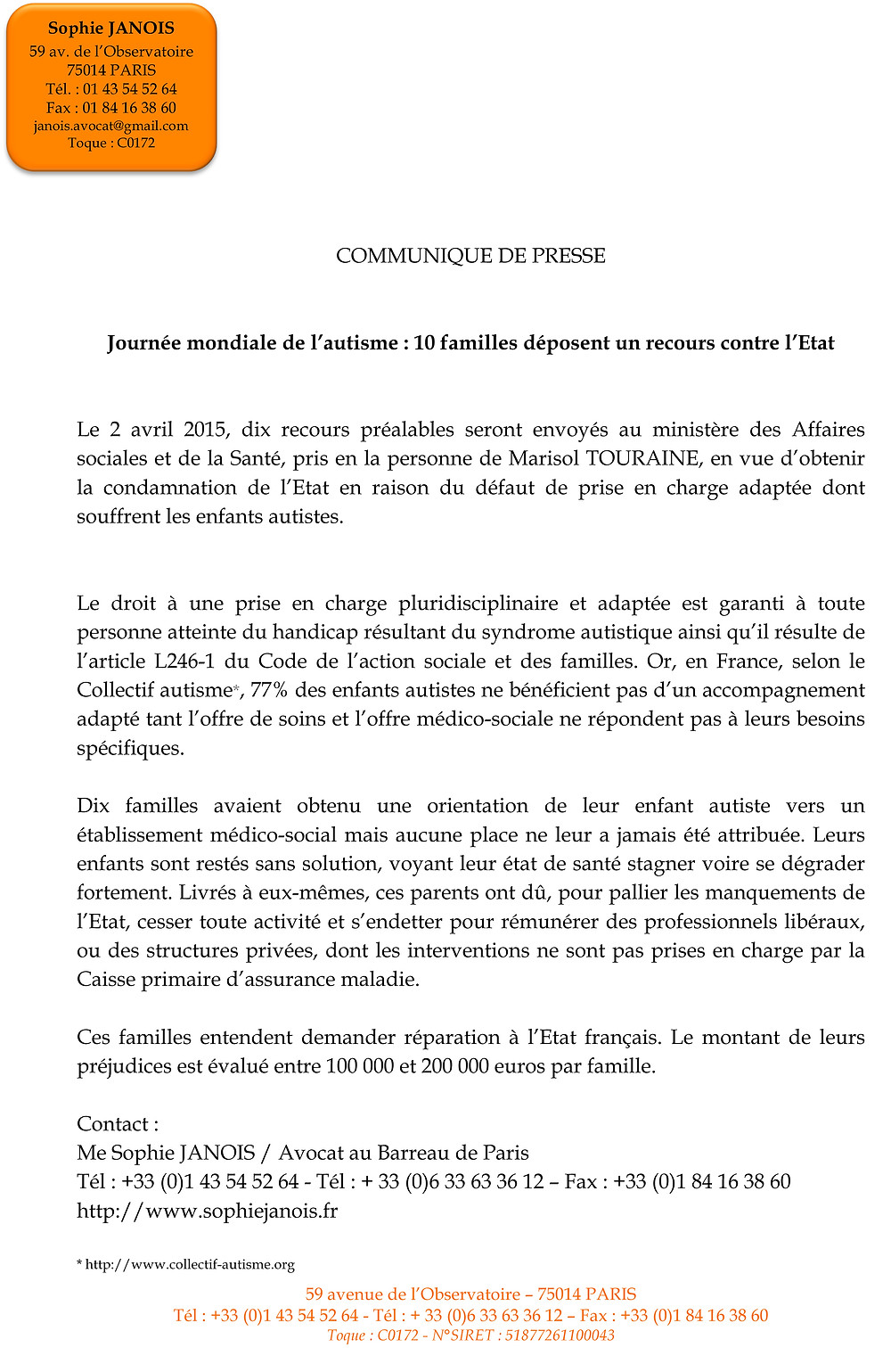 COMMUNIQUE DE PRESSE.jpg