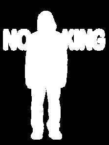 logoNoKing_white.png