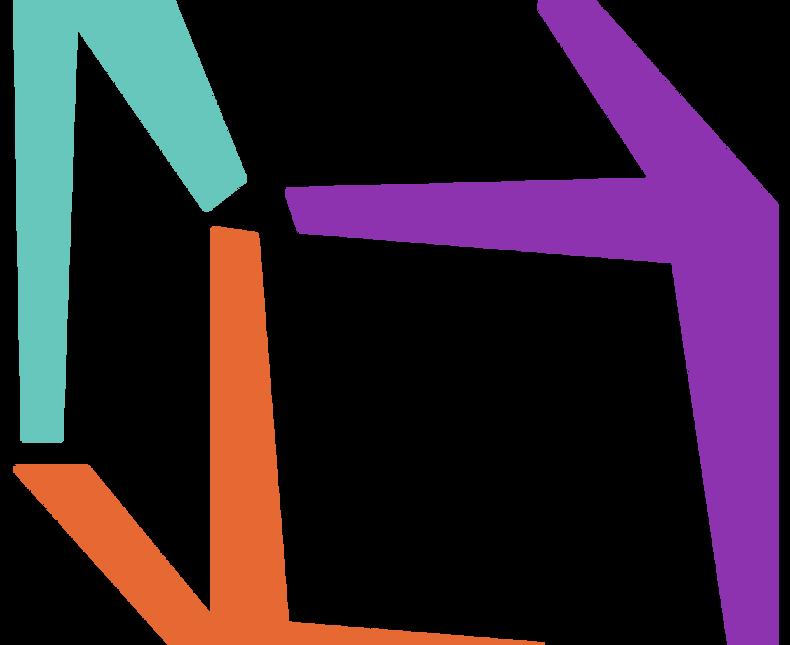 BV-logo-3 copy kopia.png