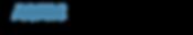 ASAM Continuum Logo - Subheader_Color_NE