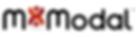MModal-New-Logo-FLAT_MAIN_NOTAG web.PNG