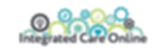 Integrated Care Online Logo.PNG