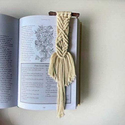 Kai Bookmark