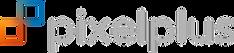 logo-pixelplus-landscape-2x.png