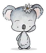 Koala afbeedling.jpg