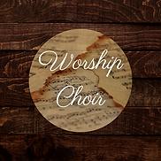 Worship Choir.png