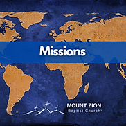 missions-2.png