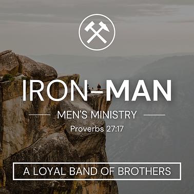 Iron-Man Square.png