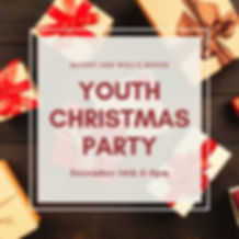 Youth Christmas Party (2).jpg