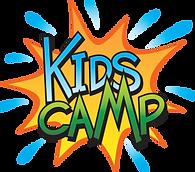 kids_camp.png