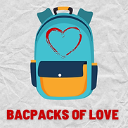 Bacpacks of love.png