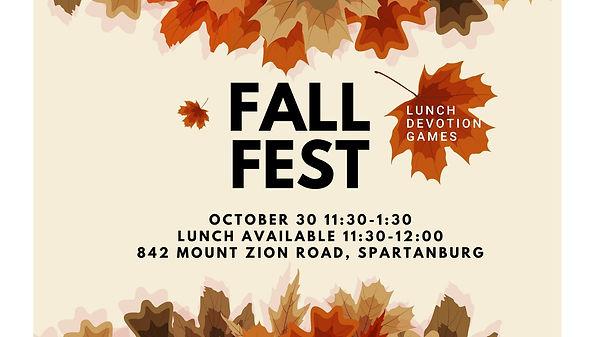 Copy of fall fest (1).jpg