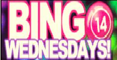 bingo wednesdahs_edited.png