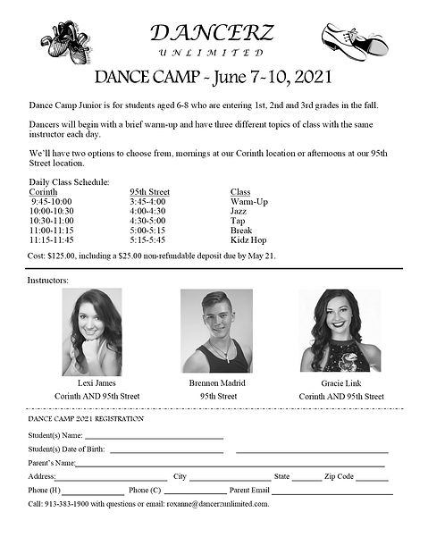 Dance Camp '21 Junior.jpg