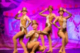 Dancerz_20180605drs1-7506.jpg