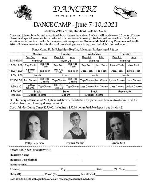 Dance Camp '21 Full Day.jpg