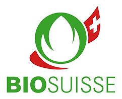 Bio Suisse Logo.jpg