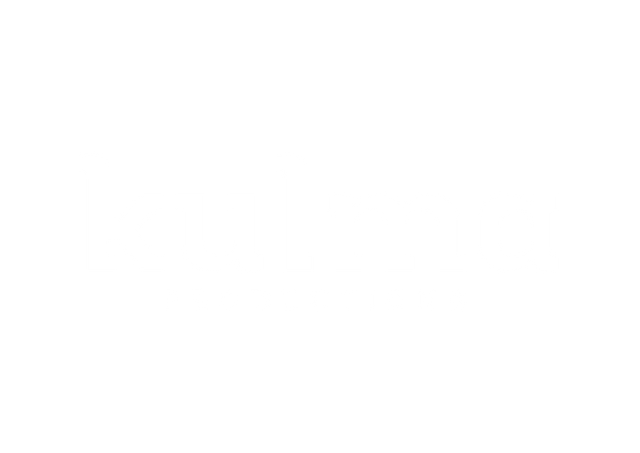 kulmaproductions_logo_final_1.2-01.png