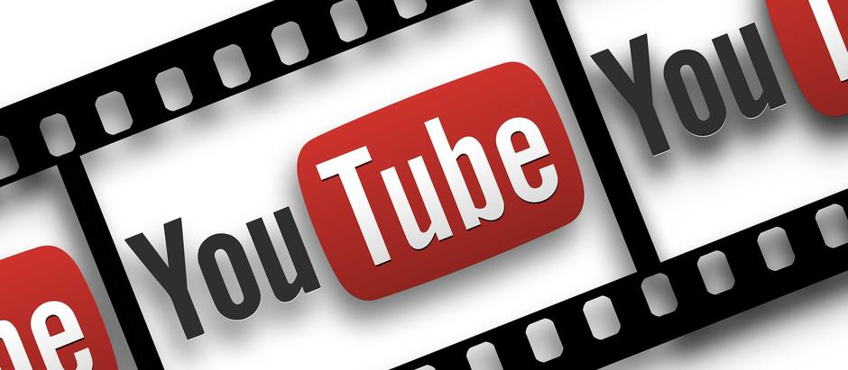 Vinkkejä videon youtube seo-optimointiin