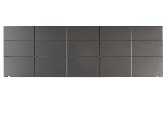 Vivente-Tile-Back-Panel
